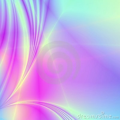 Pictures    Elegant Pastel Background Or Wallpaper Thumb1867885